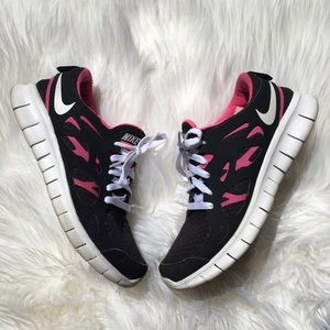 Nike Other - 💥Nike Free Run 2 running shoes