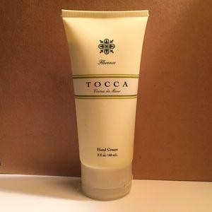 Tocca Other - Tocca Crema da Mano - Florence
