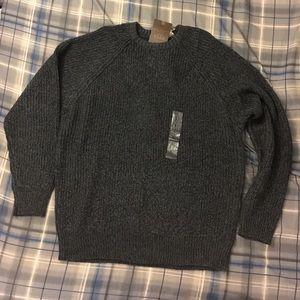 Weatherproof Other - 🚹 Weatherproof Garment Co. Sweater NWT