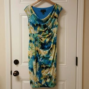 Connected Apparel Dresses & Skirts - Beautiful Connected Apparel Dress Size 6