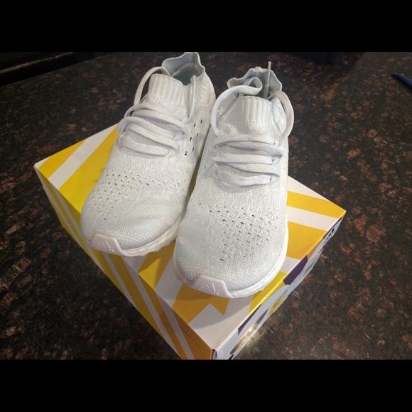Adidas zapatos ultra Boost Parley hombre  75 poshmark