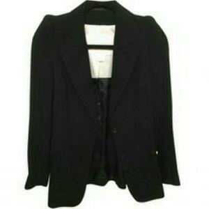 Maison Martin Margiela for H&M Jackets & Blazers - Maison Martin Margiela for H&M Blazer, Size 12