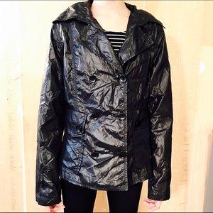 Motivi Jackets & Blazers - MOTIVI SHINY JACKET #132