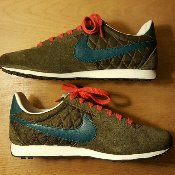 ***HOLD*** @cynkeener Nike Pre Montreal Racer