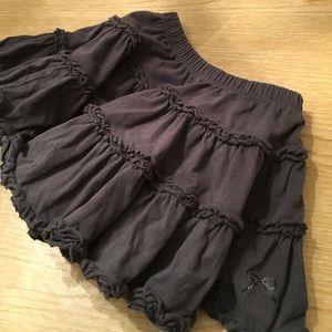 Lili Gaufrette Other - 💕 LILI GAUFRETTE Girls Ruffle Skirt 💕