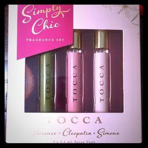 Sephora Other - New! Fragrance