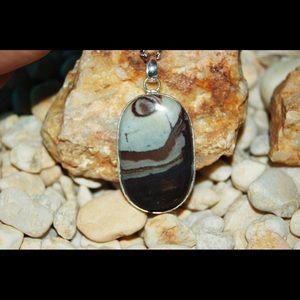 handmade & handcrafted genstone jewelry