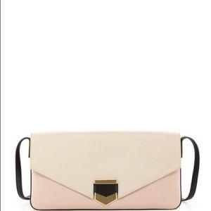New- Times Arrow Vega Shoulder Handbag