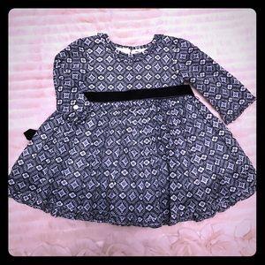 Baby CZ Other - Baby CZ dress