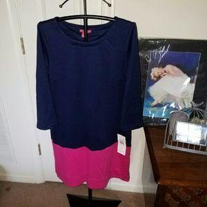 NWT Sunny Leigh dress