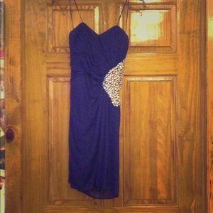 Morgan & Co. Dresses & Skirts - Formal/homecoming dress
