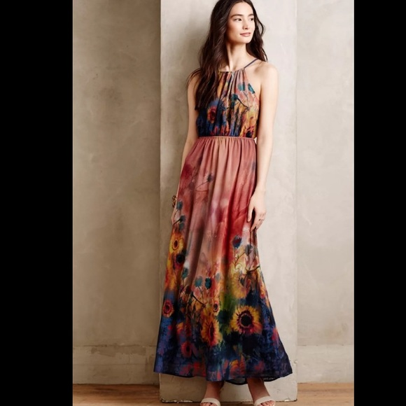 Sakinah maxi dress cala qisya instagram