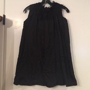 Junior Gaultier Other - Junior Gaultier Jean Paul Gaultier black dress 10