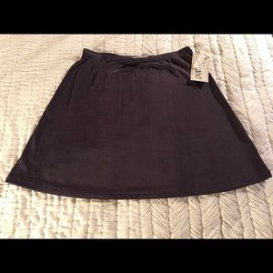 Max & Co. Dresses & Skirts - To the Max medium skirt.