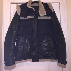 Belstaff Other - Belstaff Mens Coat
