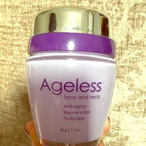 Michael Todd Other - Michael Todd Ageless Face & Neck Cream