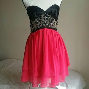 Lipsy London Dresses & Skirts - Lipsy VIP Dress