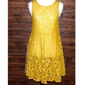 e3c9a467a06 FREE PEOPLE Mini Dress Patterned Bohemian Classic