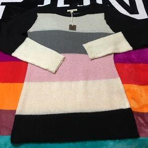 24 HR FLASH SALE Sweater