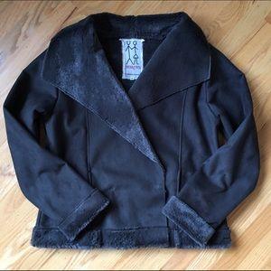 Johnny Was Jackets & Blazers - Johnny Was jacket