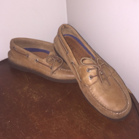 Sperry Shoes | Sherry Topsider Extra