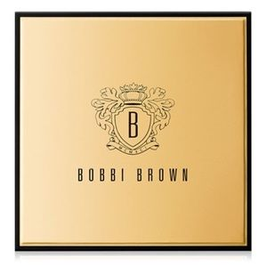 Bobbi Brown Other - Bobbi Brown hardboard box
