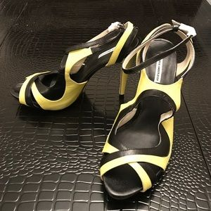 kathryn amberleigh Shoes - Kathryn Amberleigh heels
