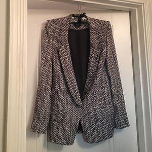 Barneys New York CO-OP Jackets & Blazers - Barney's Co-Op Blazer
