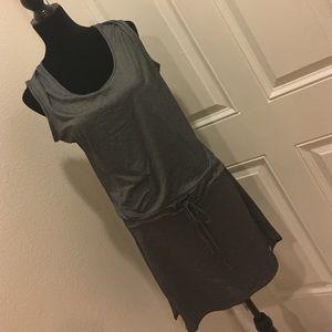 Bench Dresses & Skirts - Bench Eazydayz tank dress