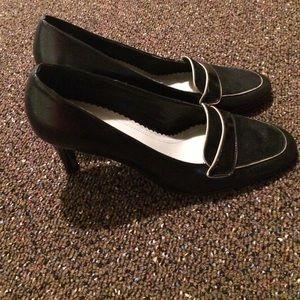 Naturalizer Shoes - Women Shoes👠FINAL PRICE