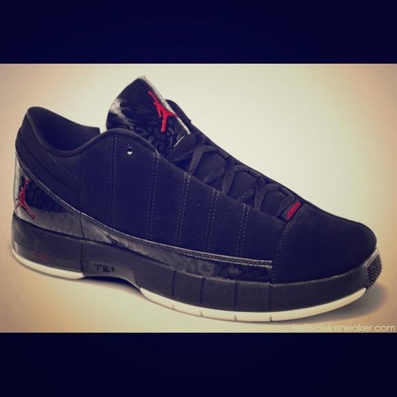 finest selection 8ecee 64b30 Nike air Jordan TE2. M 585e059eeaf030c9b20bcba4