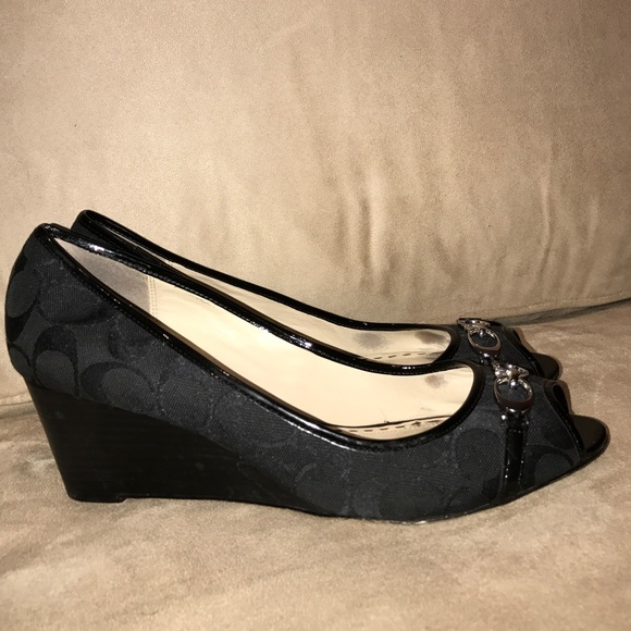 bd93c027906 germany coach wedge shoes 284a3 4c631