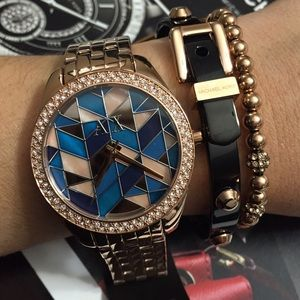 Brand New Women's Armani Watch