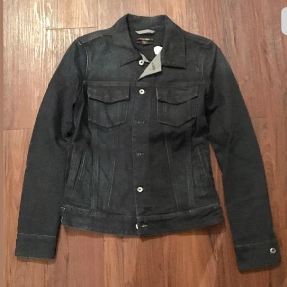 50% off Diesel Jackets & Blazers - **SOLD** Women's Jean Denim ...