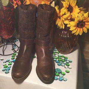💋SALE💋Stuart Weitzman Boots