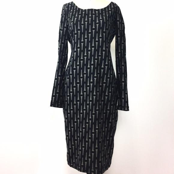 81% off Betsey Johnson Dresses &amp- Skirts - Betsey Johnson Vintage ...