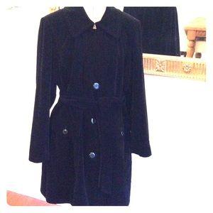 Gallery Jackets & Blazers - 💰SALE‼️Gallery Woman plus size