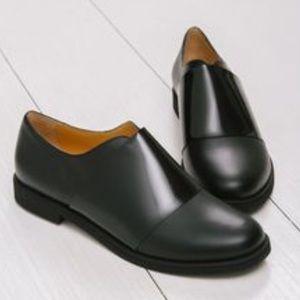 Maison Martin Margiela Shoes - MM6 shoe