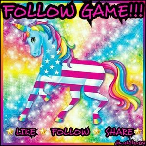 Accessories - FOLLOW GAME!!!! LIKE FOLLOW SHARE