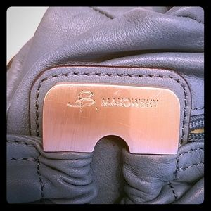 b. makowsky Handbags - 💙B Makowsky💙offers welcome