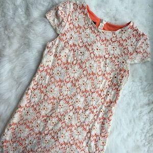 Suzi Chin Dresses & Skirts - Lace dress