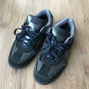 Men Shoes Sneakers on Poshmark