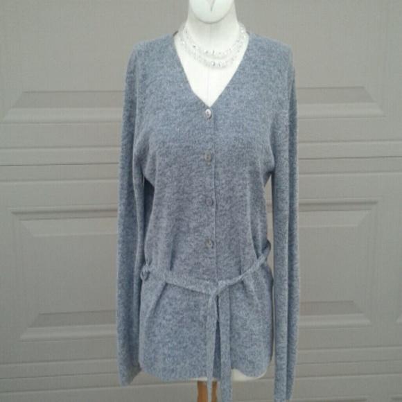 581f546261 Petite Sophisticate Sweaters