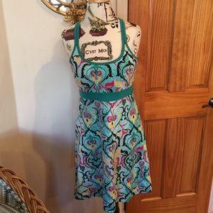 SOYBU Other - Soybu Yoga Dress