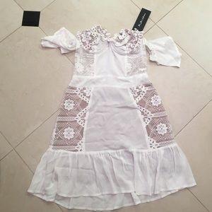 For Love and Lemons Dresses & Skirts - For love and lemons dress