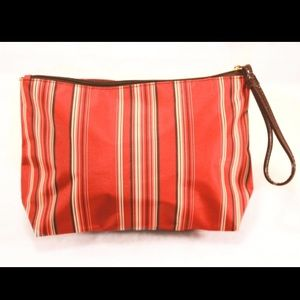 ESTEE LAUDER Large Accessories Bag