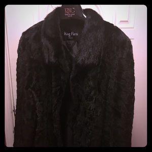 King Fur