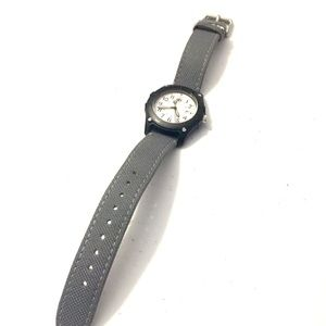 Timex Other - Timex