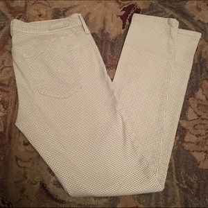NEW AG ADRIANO GOLDSCHMEID skinny legging jeans