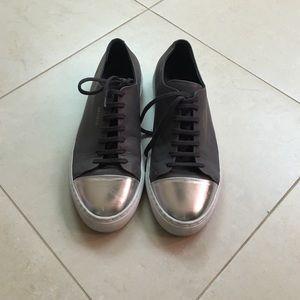 Axel arigato Shoes - Axel Arigato sneakers